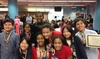 New York City Urban Debate League - Garment District: One-Day Public Speaking Course at New York City Debate Club