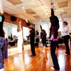 Up to 70% Off Fitness Classes at Bodies inMotion