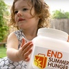 $11 or $22 Donation to Provide Meals to Kids