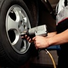 10% Off Car Services of $100 or More