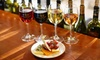 South Coast Winery Resort & Spa - South Coast Winery Resort & Spa: One-Hour Vineyard Tour and Tasting for Two, Four, or Six at South Coast Winery Resort & Spa (Up to Half Off)