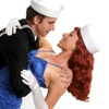 Pin-Ups on Tour: Phoenix – Up to 53% Off Burlesque Show