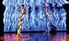 """Cirque du Soleil Iris...Michael jackson - Hollywood Studio District: Cirque du Soleil's """"Iris"""" at Dolby Theatre (Up to 43% Off). Two Seating Options Available."""