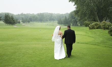 Princess Risborough Golf Club