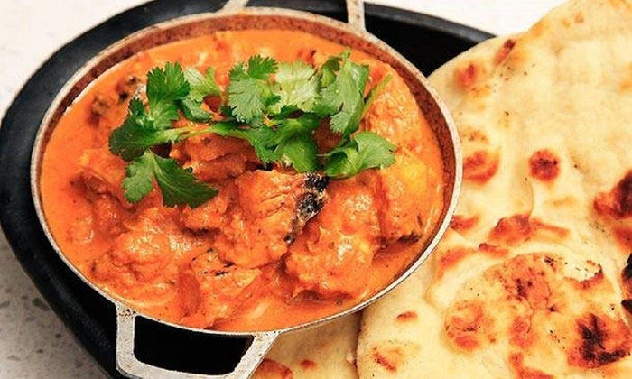 Sagarmatha Kitchen - Co. Dublin: €30 or €60 Toward Nepalese and Indian Food and Drink for Two or Four at Sagarmatha Kitchen (50% Off)