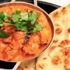€30 Toward Nepalese Food