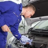 Up to 74% Off Oil Changes and Tire Rotations at SJM Auto Werks