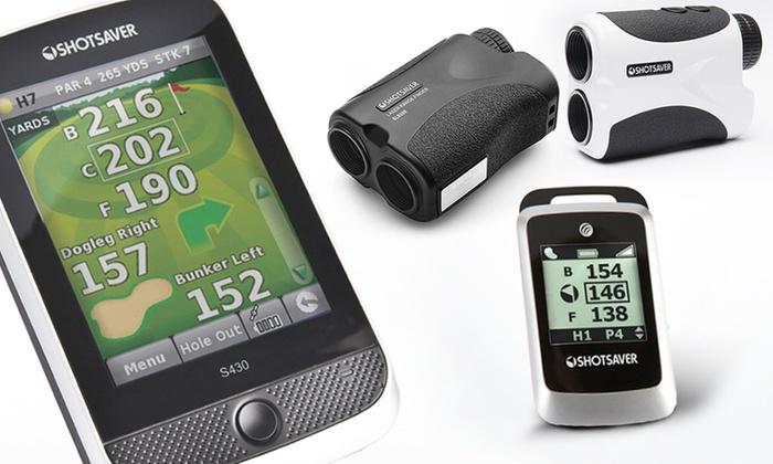 Golf Accessories | Groupon Goods