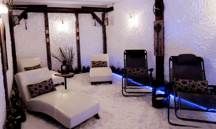 Touch Of Europe Spa   West Bloomfield Township, MI | Groupon