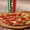 Sbarro – Up to 44% Off Pizza Meals