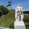 Up to 52% Off Walking Tour at Civil War Tours of New Orleans