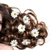 Up to 73% Off a Scalp Massage, Haircut, and Color