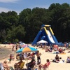 Up to 45% Off All-Day Water Slide-Park Pass at Acworth Slide