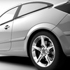 58% Off at Mint Condition Auto Detail in Ogden