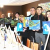 Up to 49% Off Painting Class
