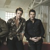 Rascal Flatts – Up to 46% Off Country Concert