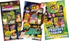 TNT Fireworks: $10 for $20 Worth of Fireworks at TNT Fireworks Stands & Tents
