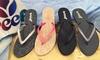 Flip Flop Shops - Flip Flop Shops: $13 for $24 Worth of Flip-Flops, Sandals, Shoes, and Merchandise at Flip Flop Shops
