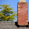 69% Off Chimney Sweep from Fireplace Pros