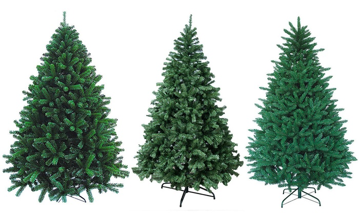 Regali Di Natale Groupon.Fino A 70 Su Alberi Di Natale Groupon