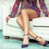 Up to 79% Off Spider-Vein Treatments