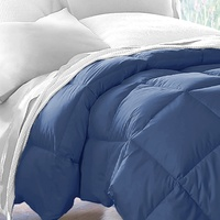 Hotel Grand All Seasons Down Alternative Comforter Twin Deals