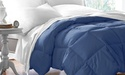 Hotel Grand All Seasons Down Alternative Twin Comforter