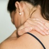 Up to 63% Off at Paul Brown Craniosacral Therapy
