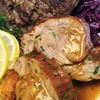 43% Off German and American Food at Otto's Brauhaus