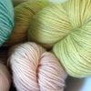 42% Off a Knitting Class