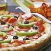 Up to 51% Off at Mancino's Pizza & Grinders