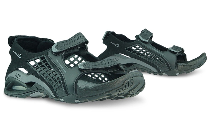 Nike Sandalen Air Rogue II | Groupon Goods