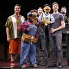 Avenue Q – Up to 55% Off