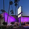 Contemporary Boutique Hotel in San Diego
