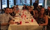 Wineo 101 - Midtown South Central: $36 for $65 Worth of Winemaking Classes — WineO Club