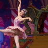 "Ballet Nebraska – 41% Off ""The Nutcracker"""