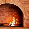 39% Off Chimney Cleaning and Inspection