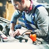 34% Off an Oil Change at Star Automotive