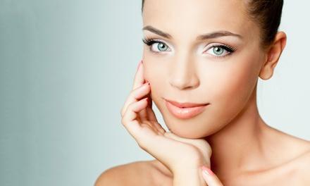 Gesichtsbehandlung mit Mikrodermabrasion und Ultraschall in der Kosmetik Lounge ab 34,90 € (bis zu 75% sparen*)