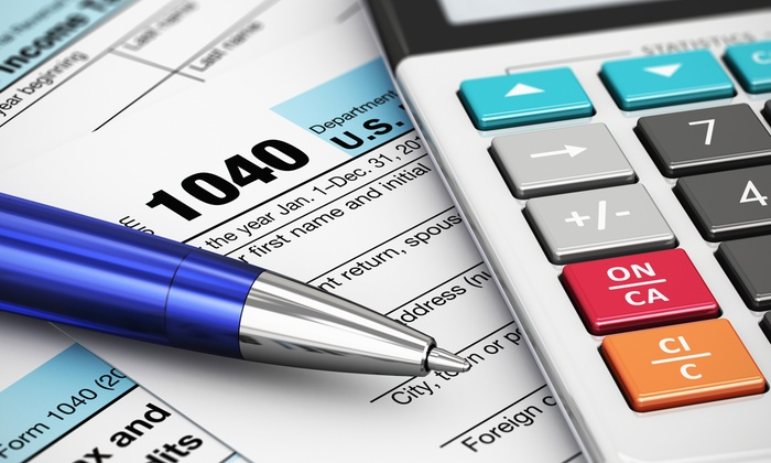 Liberty Tax Service: $19.95 for Premium Online Tax Prep for a State and Federal Return from Liberty Tax Service (Up to $79.90 Value)