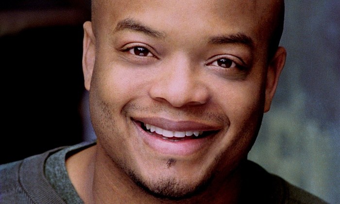 """Lovers or Losers"" - Plaza Hotel and Casino: ""Lovers or Losers"" with Todd Bridges at Plaza Hotel and Casino, April 4–September 6 (Up to 55% Off)"