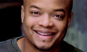 """Lovers or Losers"": ""Lovers or Losers"" with Todd Bridges at Plaza Hotel and Casino, April 4–September 6 (Up to 55% Off)"