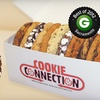 $10 for Treats at Cookie Connection and Cookie Company