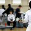 51% Off Lessons at DC Fencers Club