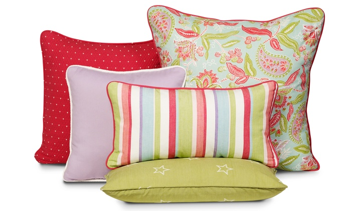Roth Fabric, Inc - Norwalk: $25 for $50 worth of fabric from Roth Fabric($50 value)