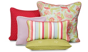Roth Fabric, Inc: $25 for $50 worth of fabric from Roth Fabric ($50 value)