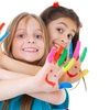 Up to 53% Off Children's Museum Admission
