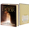 Book Smart The Other Door Anal Kit