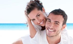 Carolina Dental Group: $60.50 for a Dental Package at Carolina Dental Group ($326 Value)