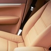 Up to 51% Off Heated-Seat Installation